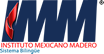 Instituto Mexicano Madero Logo