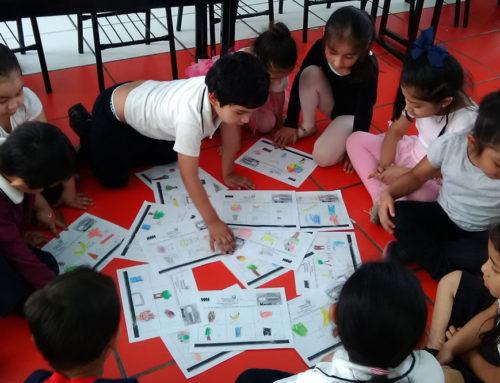 IMM impulsa en sus alumnos el pensamiento crítico
