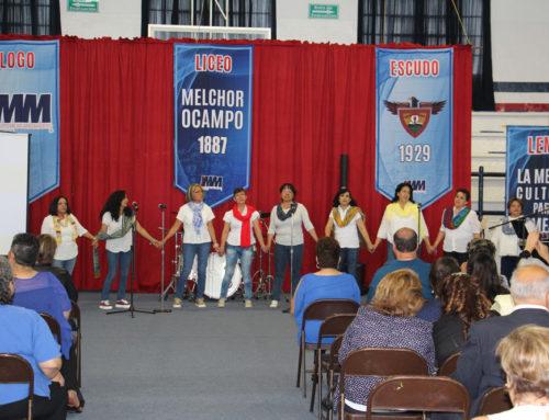 IMM premia a ex alumnas por su aportación a la sociedad