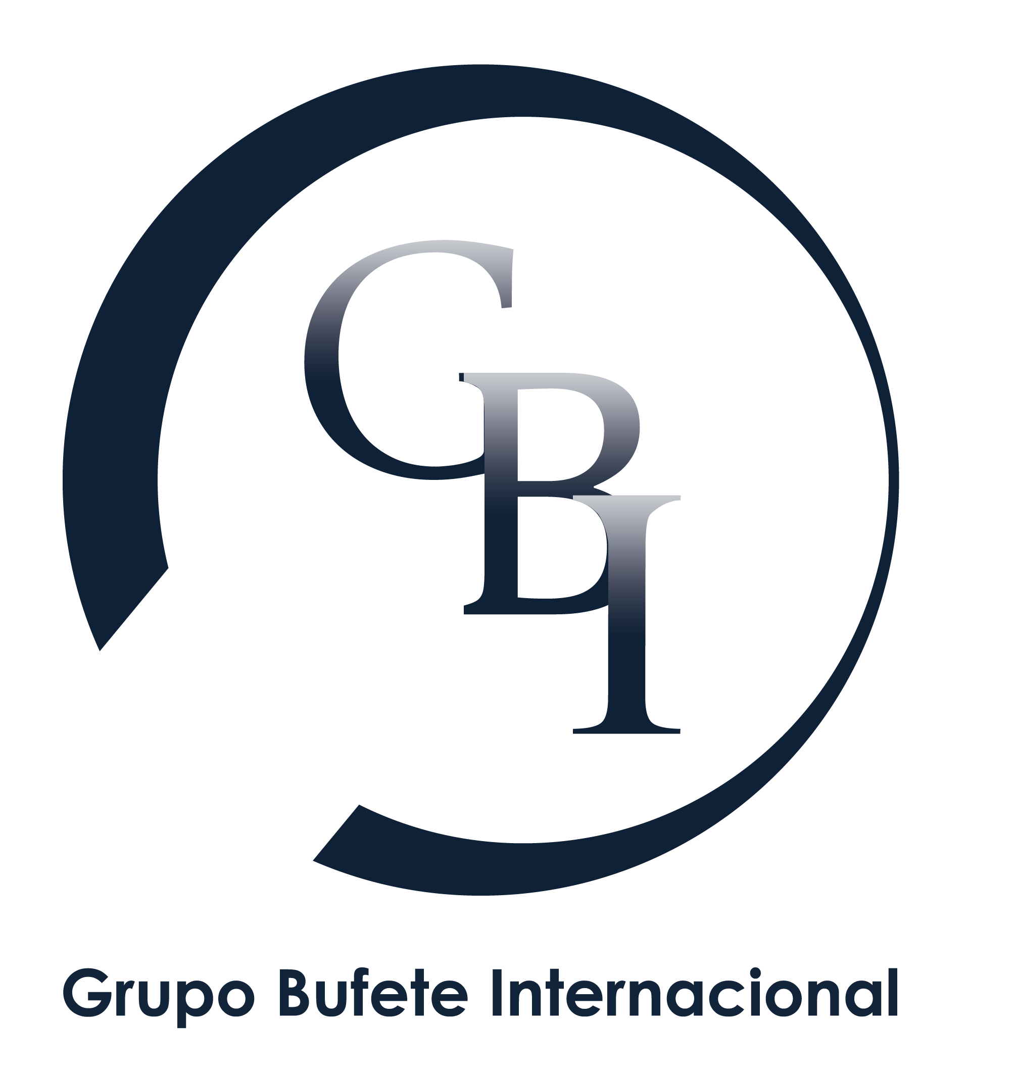 GRUPO BUFETE INTERNACIONAL