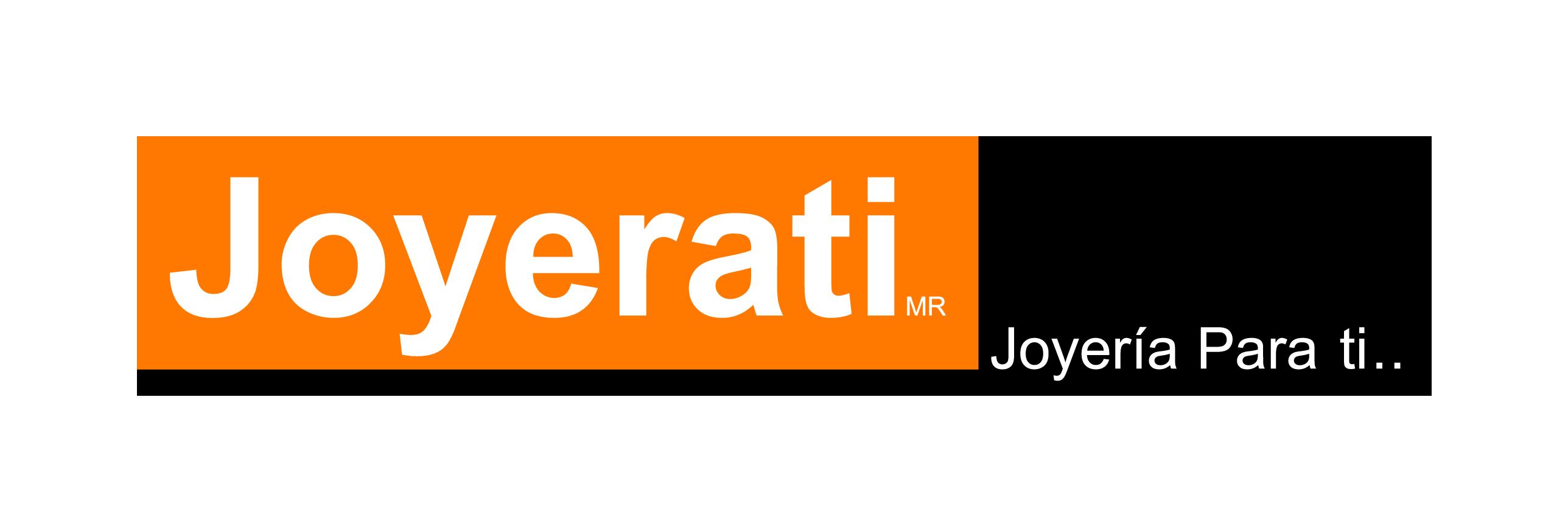 JOYERATI
