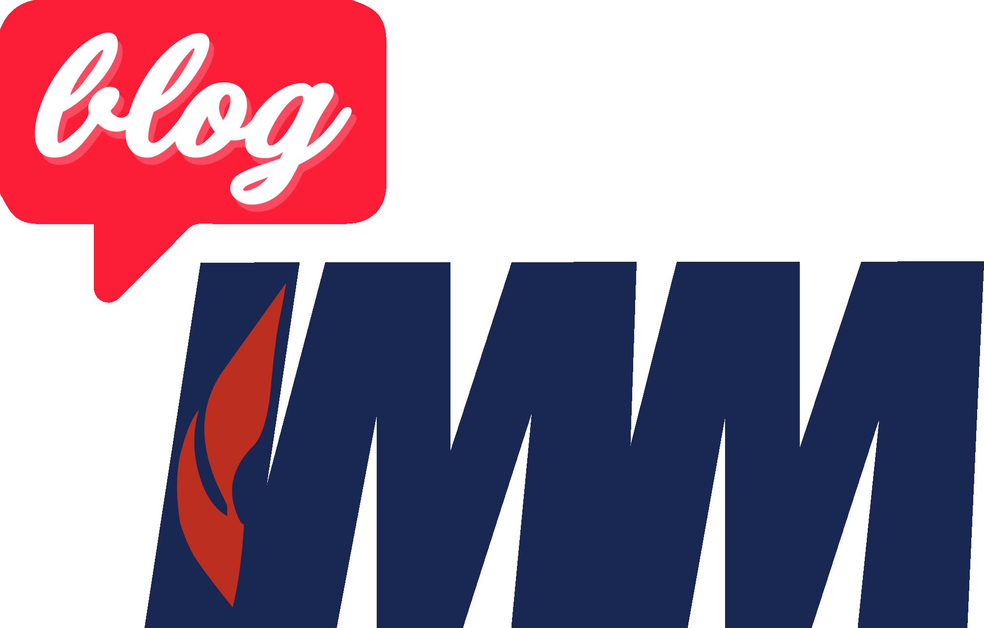 Blog IMM