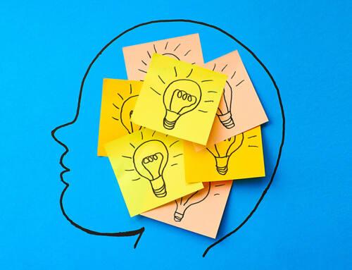 La importancia de desarrollar un pensamiento crítico en niños