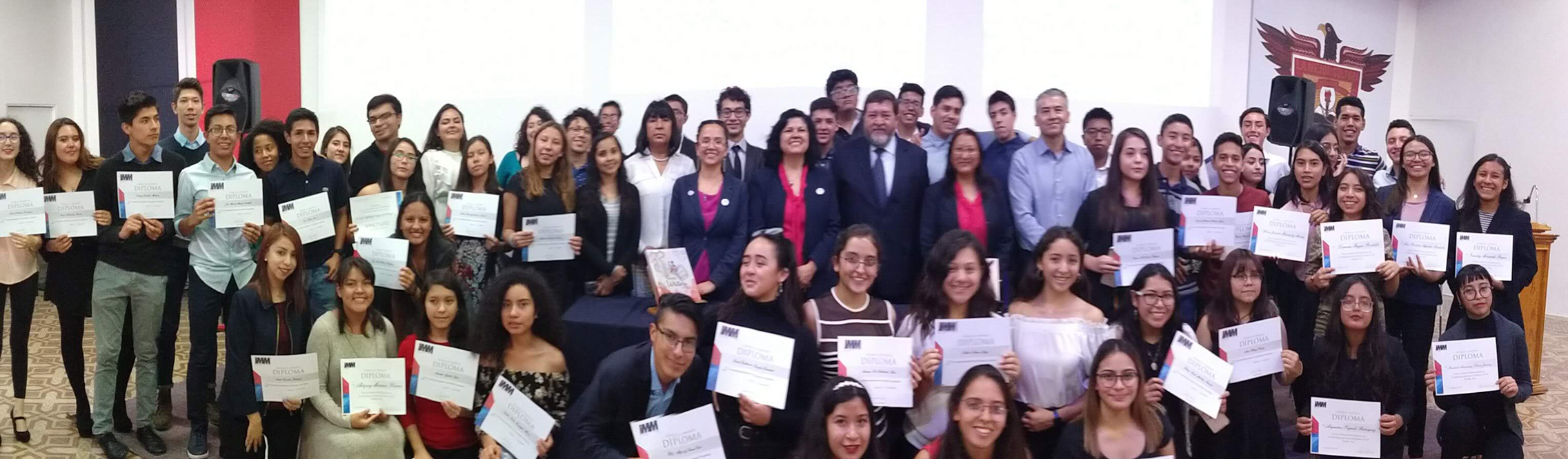 Jovenes-Escritores-IMM-Centro-2