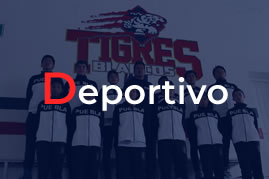 Blog IMM - Post Deportivos