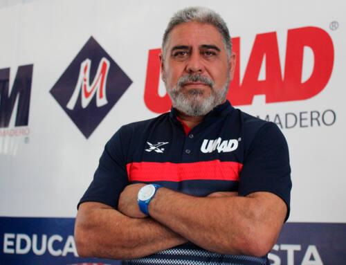 Tigres Blancos de Americanocompetirán en temporada 2020 de CONADEIP