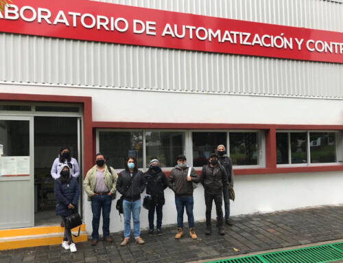 Secretaría del Trabajo se sumó a programa social de UMAD – IMM