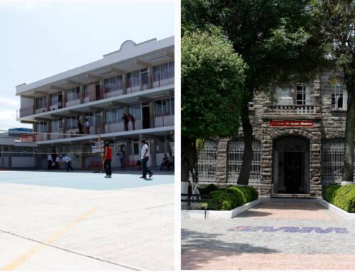 Instituto Mexicano Madero cumple 147 años brindando educación de excelencia